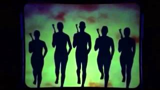 Attraction - Shadow Theatre Group
