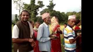 Mahendrakot 6 Birpur Kapilvastu Saraye 3