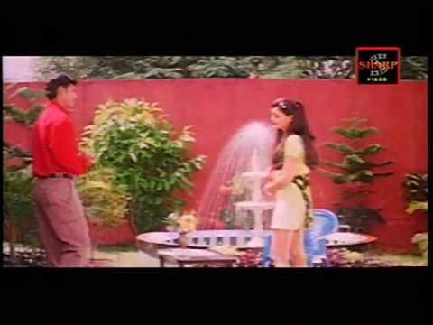 Hot Mallu Aunty Indian Sex Desi Masala mallu nude videos gallery clips