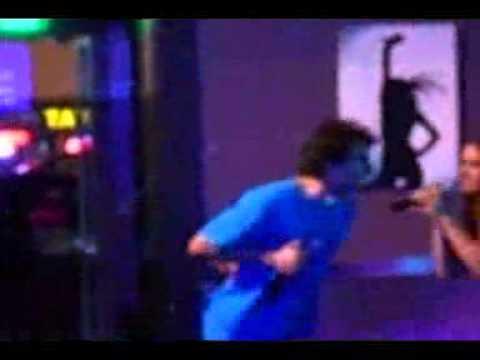 Xxx Mp4 The Most Weird Karaoke Ever You Oughta Know Alanis 3gp Sex