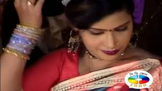 যাত্রা পালা || খায়রুন সুন্দরী || Jatra Pala || Khayrun Shundori || VL - 1 || CD Zone Music Video