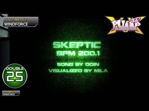 Xxx Mp4 PUMP IT UP XX Skeptic 스켑틱 D25 3gp Sex