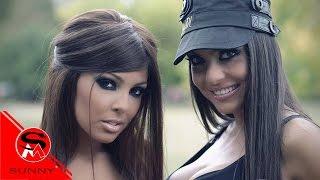 LIYANA - Da ya naucha / ЛИЯНА - Да я науча, 2010
