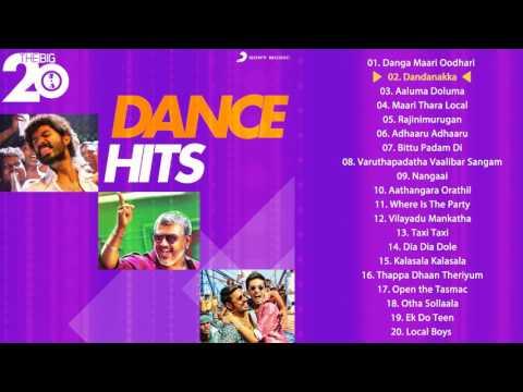 Xxx Mp4 Top Dance Hits 2016 Tamil Jukebox 3gp Sex