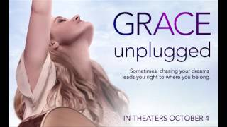 "Movie Review — ""Grace Unplugged"""