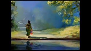 vulite parina taare jazz video song by sakila jafor
