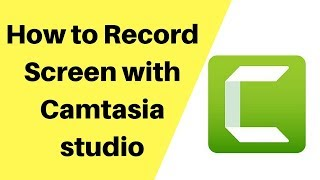 How to Record voice in computer bangla. Voice recording system in computer bangla tutorial