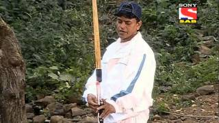 Taarak Mehta Ka Ooltah Chashmah - Episode 257