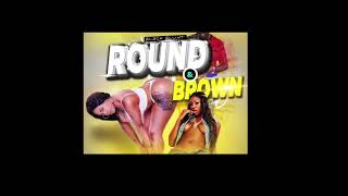 Black Blunt Round And Brown And Thick (Official Video)