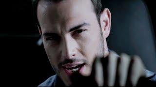 Σάκης Αρσενίου - Κυριάκος Κυανός - Φίλε (Videoclip NO SPOT)