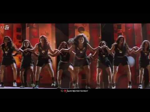 Indira Vizha Tamil Movie - Naan Oru Video Song | Srikanth, Namitha | Yadheesh