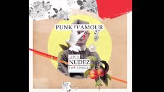 Punk d'Amour - O amor é sujo