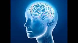 Erection - Isochronic Tones - Brainwave Entrainment Meditation