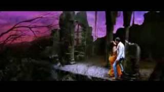 DE DANA DAN-AA GALE LAG JAA-(HD)-FULL VIDEO SONG-HOT SEXY KATRINA KAIF AKSHAY SONG.flv