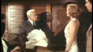Il Mistero della signora scomparsa (Angela Lansbury,1979) Completo