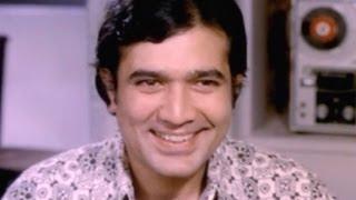 Gaane Ki Kahaani-4: Stories Behind Hit Hindi Song Diye Jalte Hain