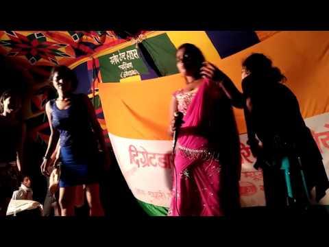 Xxx Mp4 Bhojapuri Randi Danc 3gp Sex