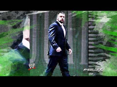 Xxx Mp4 2013 Triple H 13th WWE Theme Song King Of Kings Download Link ᴴᴰ 3gp Sex