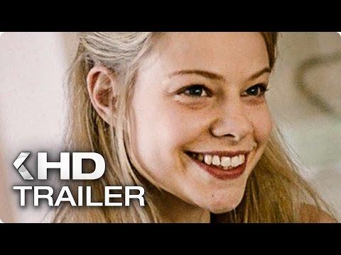 LUCKY LOSER Trailer German Deutsch (2017)
