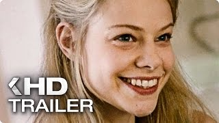 LUCKY LOSER Trailer German Deutsch (2017)