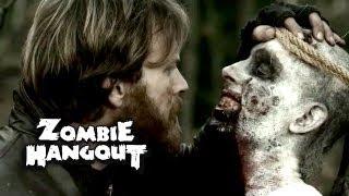 Zombie Trailer - Exit Humanity Trailer # 2 (2011) Zombie Hangout