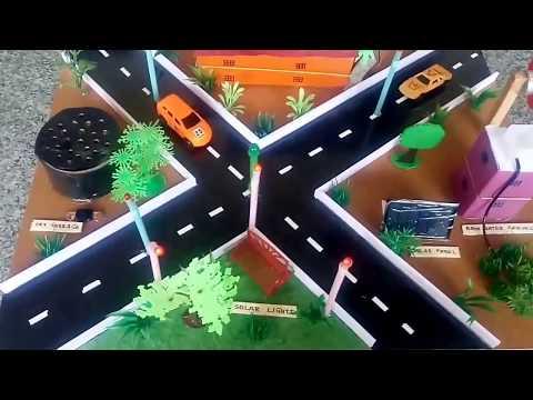 Xxx Mp4 Smart City Working Model 3gp Sex