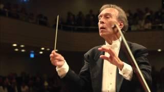 Claudio Abbado Mahler  Symphony 7