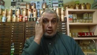 الفرق بين الشاي الصيني والسيلاني والكيني والهندي وغيرها