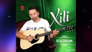 Xili - Amanet Live Official 2015