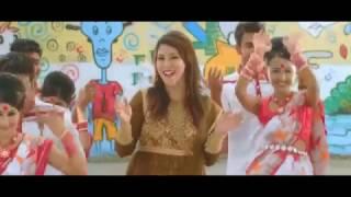 Boishakhi Songs For Pohela Boishakh 720p 2014 RASEL HOSSEN 2017 01793317397 HD 2
