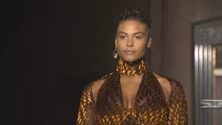 Fashion, Beauty & Models News - by Film&Clips