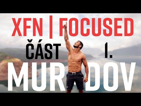 Xxx Mp4 Makhmud Muradov Část 1 XFN Focused 3gp Sex