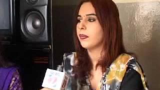 Shemales (Khawaja Sara) Facing Problems in This Society