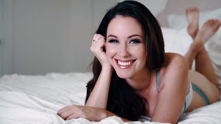 Get To Know Meg Turney, The Unofficial Queen Of Cosplay