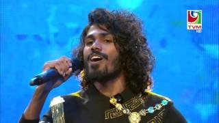 Maldivian Idol Gala Round | Kanbulo - Ishan