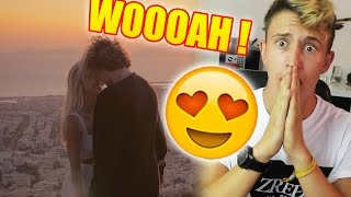 Reacting to Jay Alvarrez - SUMMER