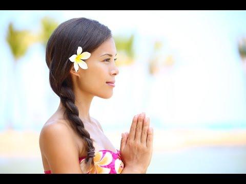 Spa Music, Massage Music, Relaxing, Meditation Music, Background Music, ☯660