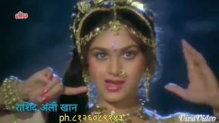 images Mile Mann Se Mann Hindi Nagin Dance Dj HD R KHAN