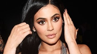 So Many Rappers Are Trying To Steal Kylie Jenner From Tyga
