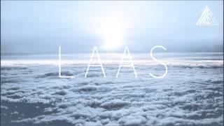 Armin Van Buuren Feat Kensington - Heading Up High (First State Remix)