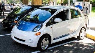 وثائقي | اختراق في السيارات الكهربائية