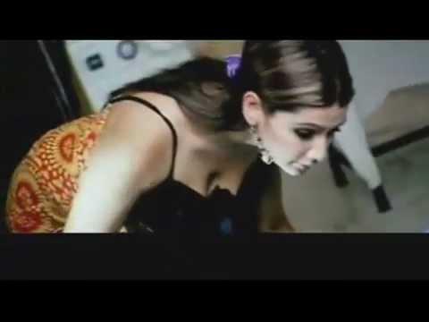 Xxx Mp4 Tamil Actress Aarthi Agarwal Super Boob Show 3gp Sex