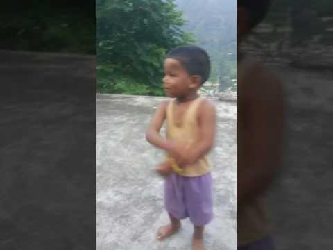 Xxx Mp4 Garhwali Little Boy Enjoy Singing 3gp Sex