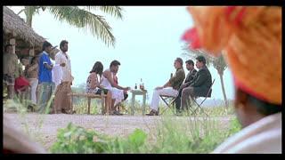 Potta Potti Tamil Full Movie