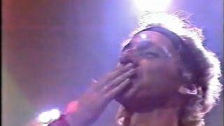 Going Home (Local Hero) — Dire Straits 1986 Sydney LIVE pro-shot [WONDERFUL VERSION!]