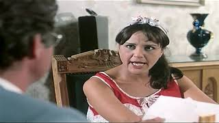 Emraa Motamarida Movie | فيلم امراة متمردة