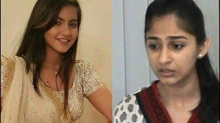Vidhi as Imli and Meera as grown-up Chakor in Udaan