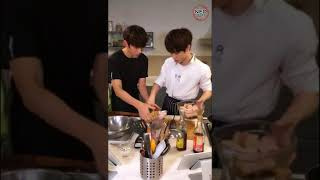 [NEOSUBS] 170927 Yizhibo Live Broadcast With SMROOKIES Kun, Jungwoo, Lucas