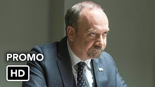 "Billions 3x07 Promo ""Not You, Mr. Dake"" (HD) Season 3 Episode 7 Promo"