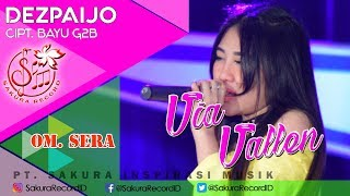 Via Vallen - Dezpaijo - OM.SERA (Official Music Video)